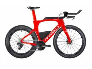 PINARELLO Bolide TR Daytona Pro 1+ Bike
