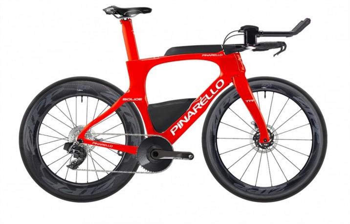 pinarello-bolide-tr-daytona-pro-1-bike-big-0