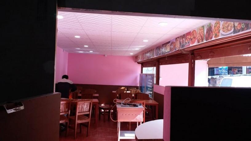 l-l-restaurant-l-l-a-b-big-3
