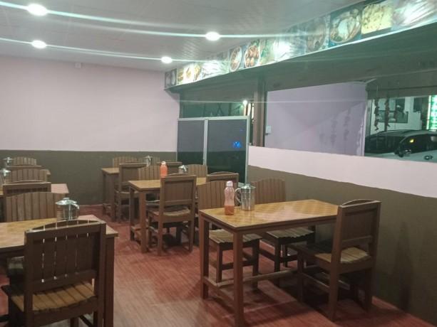 l-l-restaurant-l-l-a-b-big-0