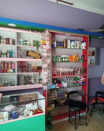l-beauty-parlor-cosmetic-shop-l-l-b-big-4