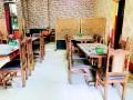 l-restaurant-l-l-b-small-3