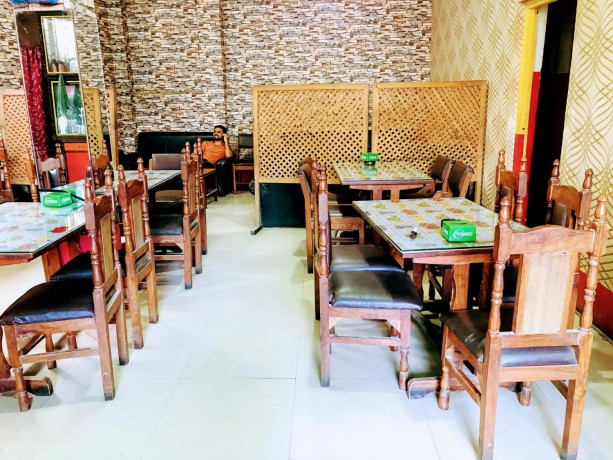 l-restaurant-l-l-b-big-3