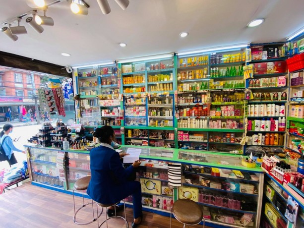 bb-l-wholesale-cosmetic-shop-l-l-b-big-4
