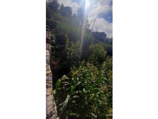 Very beautiful land for sale at banepa