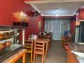 bl-l-restaurant-l-l-b-small-0