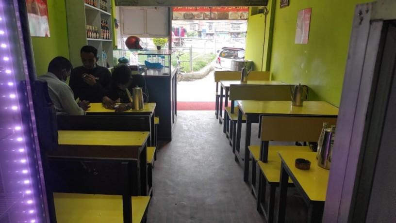 l-restaurant-b-big-3