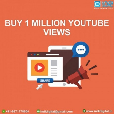 how-to-choose-the-best-site-to-buy-1-million-youtube-views-big-0