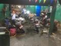 b-l-motorcycle-workshop-l-l-a-b-small-1