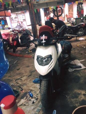 b-l-motorcycle-workshop-l-l-a-b-big-2