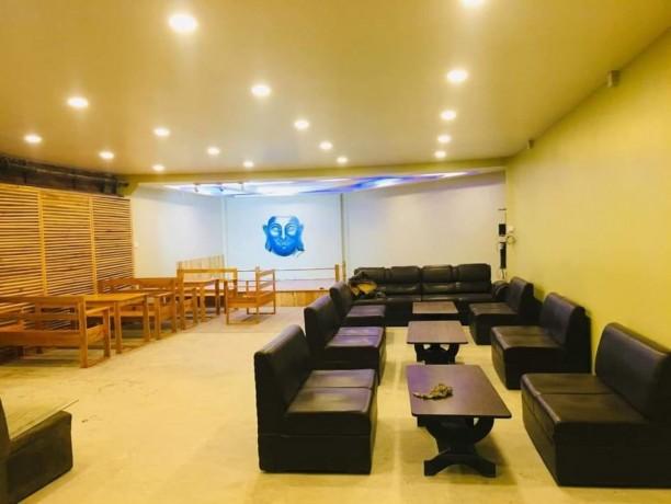l-cafe-b-big-1
