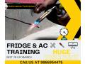 fridge-repair-training-kathmandu-technician-small-0