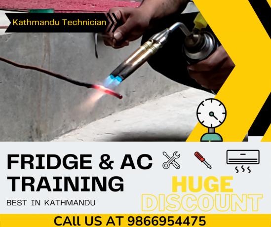 fridge-repair-training-kathmandu-technician-big-0