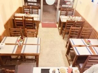 बसन्तपुरमा चलिरहेको Restaurant बिक्रीमा