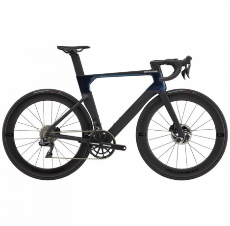 2021-cannondale-systemsix-himod-dura-ace-di2-disc-road-bike-zonacycles-big-0