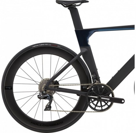 2021-cannondale-systemsix-himod-dura-ace-di2-disc-road-bike-zonacycles-big-2
