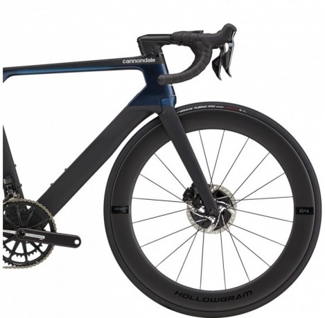 2021-cannondale-systemsix-himod-dura-ace-di2-disc-road-bike-zonacycles-big-1