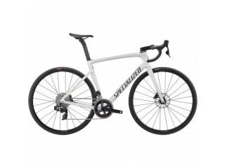 2022 Specialized Tarmac SL7 Comp Rival AXS Disc Road Bike (ZONACYCLES)