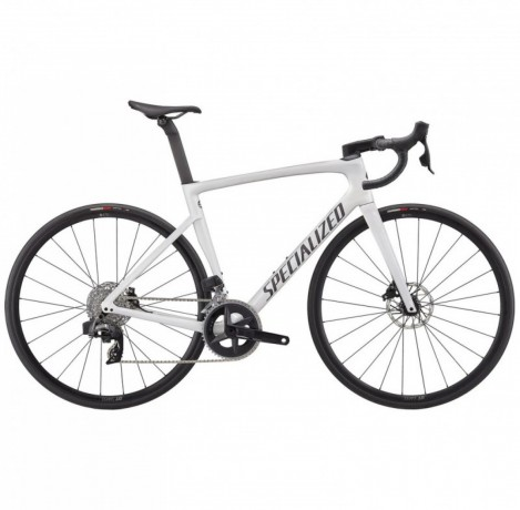 2022-specialized-tarmac-sl7-comp-rival-axs-disc-road-bike-zonacycles-big-0