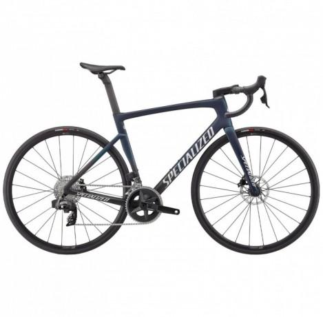 2022-specialized-tarmac-sl7-comp-rival-axs-disc-road-bike-zonacycles-big-1