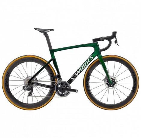 2021-specialized-s-works-tarmac-sl7-red-etap-axs-12-speed-disc-road-bike-zonacycles-big-0
