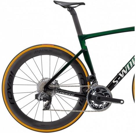2021-specialized-s-works-tarmac-sl7-red-etap-axs-12-speed-disc-road-bike-zonacycles-big-1