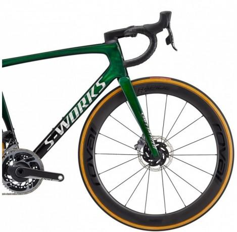 2021-specialized-s-works-tarmac-sl7-red-etap-axs-12-speed-disc-road-bike-zonacycles-big-2