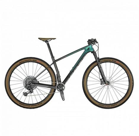 2021-scott-scale-rc-900-team-issue-axs-mountain-bike-zonacycles-big-0