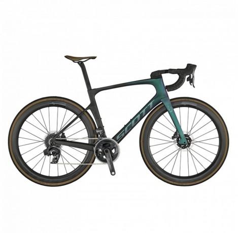 2021-scott-foil-10-disc-road-bike-zonacycles-big-0