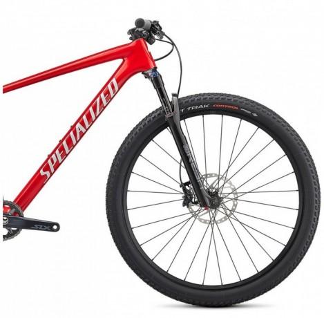 2021-specialized-epic-hardtail-comp-mountain-bike-zonacycles-big-1