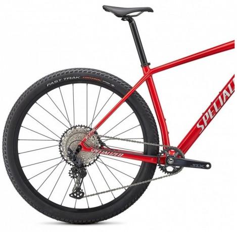 2021-specialized-epic-hardtail-comp-mountain-bike-zonacycles-big-2