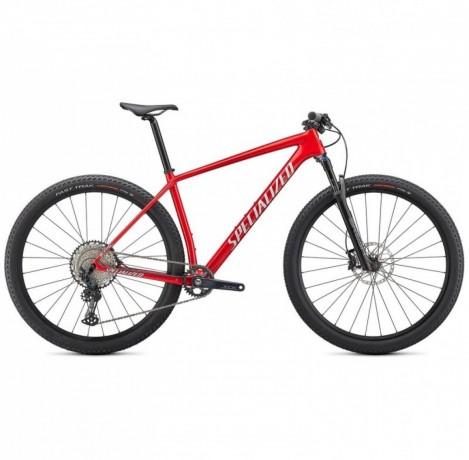 2021-specialized-epic-hardtail-comp-mountain-bike-zonacycles-big-0