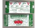 tramadol-250mg-small-0