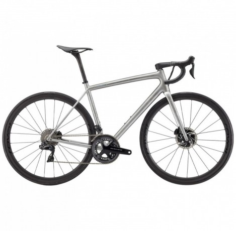 2021-specialized-s-works-aethos-founders-edition-disc-road-bike-zonacycles-big-0