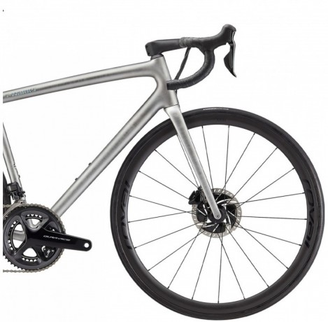 2021-specialized-s-works-aethos-founders-edition-disc-road-bike-zonacycles-big-2