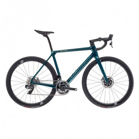 2021-bianchi-specialissima-road-bike-red-etap-axs-12sp-big-1