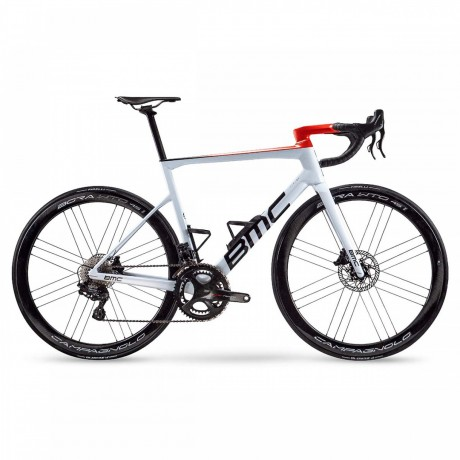 2022-bmc-teammachine-slr01-team-road-bike-big-0