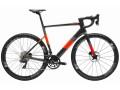 2021-cannondale-road-bike-supersix-evo-neo-1-disc-small-0
