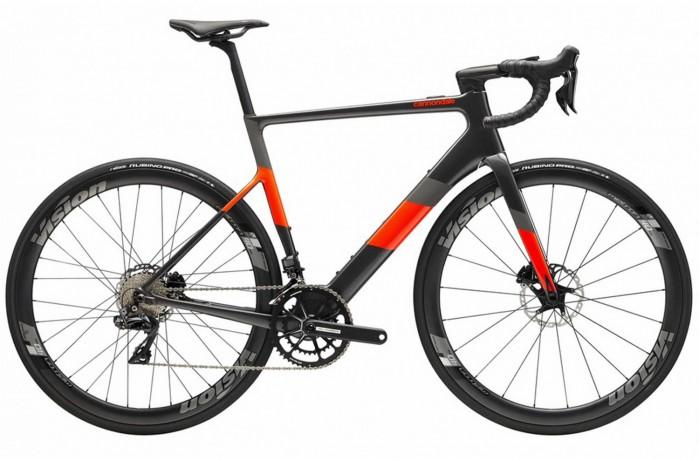 2021-cannondale-road-bike-supersix-evo-neo-1-disc-big-0