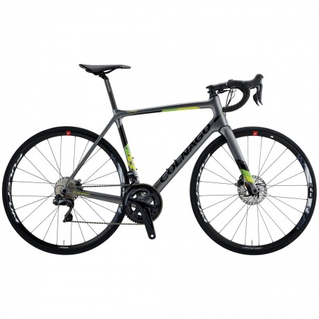 2021-colnago-road-bike-clx-disc-ultegra-bike-big-0