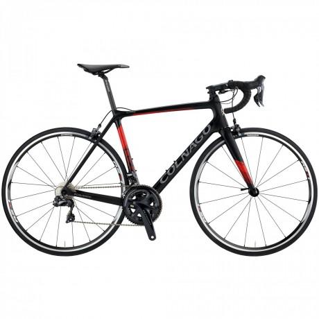 2021-colnago-road-bike-clx-disc-ultegra-bike-big-1
