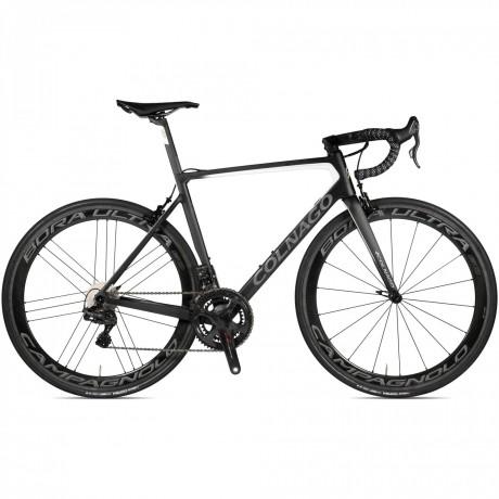 2021-colnago-road-bike-v3rs-red-etap-axs-disc-fulcrum-wind-40-big-0
