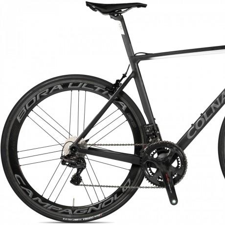 2021-colnago-road-bike-v3rs-red-etap-axs-disc-fulcrum-wind-40-big-1