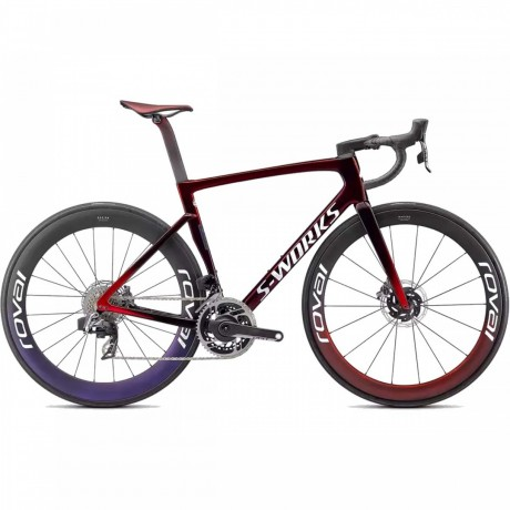 2022-s-works-tarmac-sl7-speed-of-light-collection-road-bike-big-0