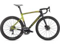 2021-specialized-s-works-tarmac-sl7-sagan-collection-road-bike-small-0