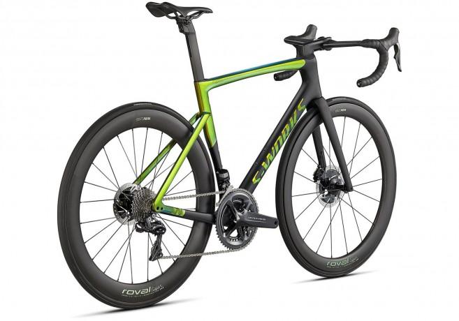 2021-specialized-s-works-tarmac-sl7-sagan-collection-road-bike-big-1