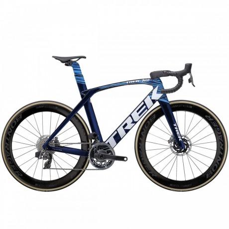 2022-trek-madone-slr-9-etap-road-bike-big-1