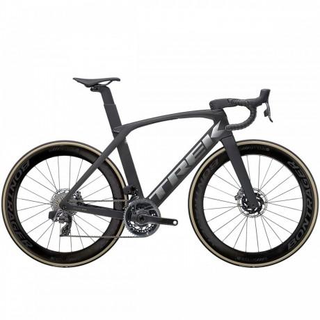 2022-trek-madone-slr-9-etap-road-bike-big-2