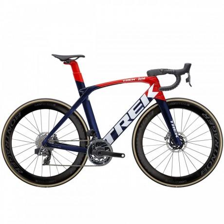 2022-trek-madone-slr-9-etap-road-bike-big-0