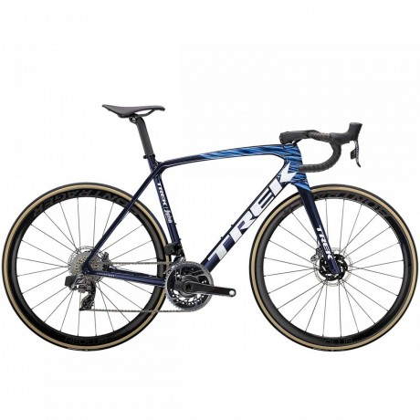 2022-trek-emonda-slr-9-etap-road-bike-big-1